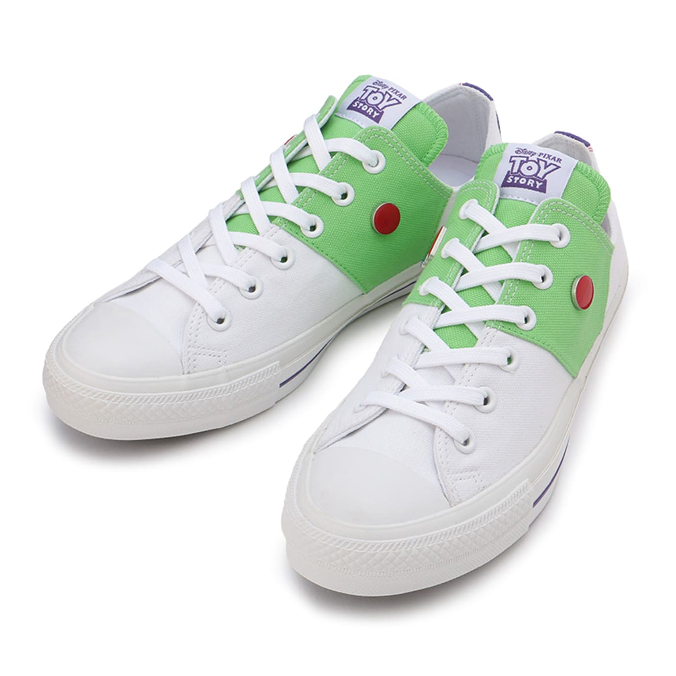 Toy Story x Converse Chuck Taylor All Star Low 32862650 1