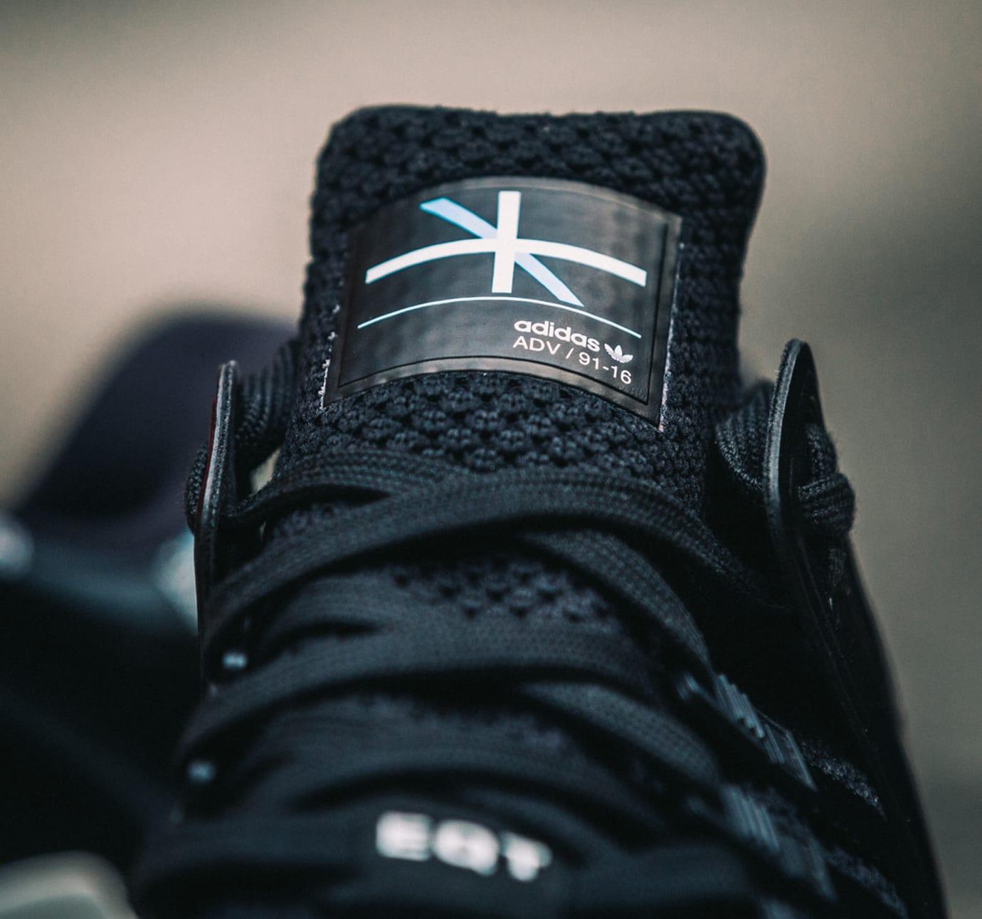 Wicker Park Adidas EQT