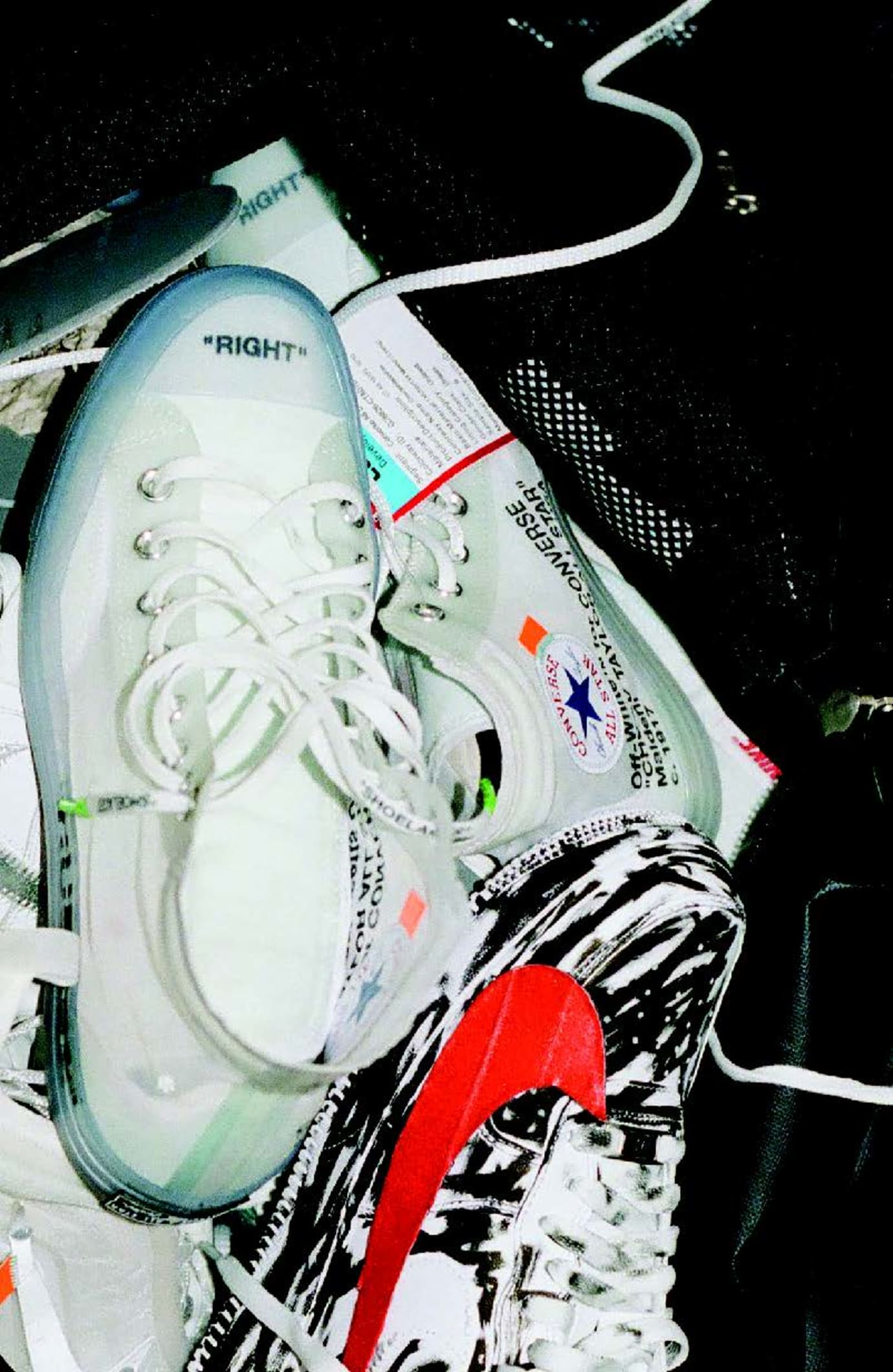 off-white-nike-the-ten-collection-textbook