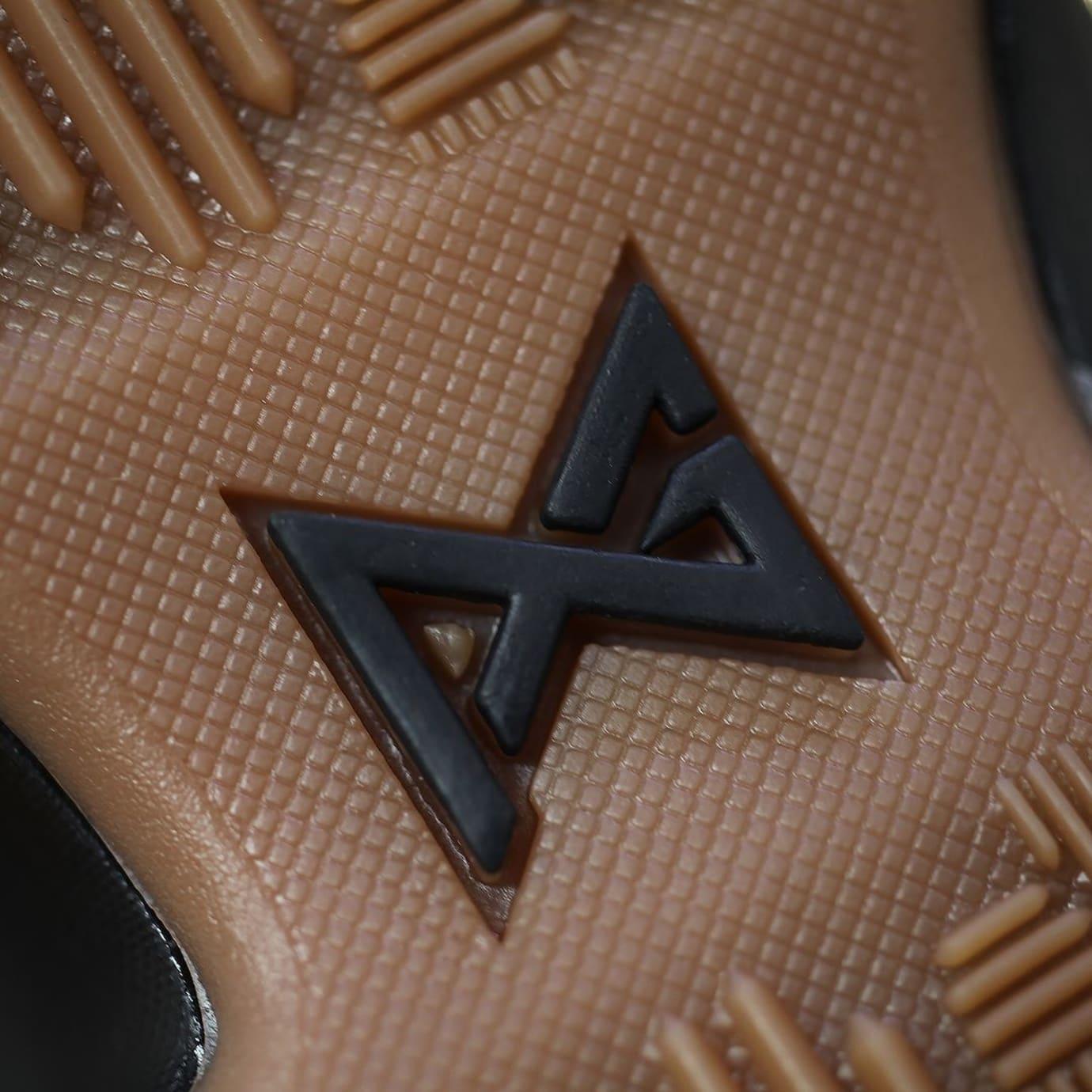 Nike PG1 Black Gum Release Date 878627-004 (15)