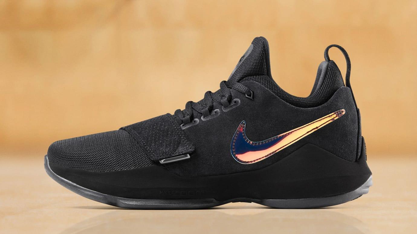 Nike PG1 PK80
