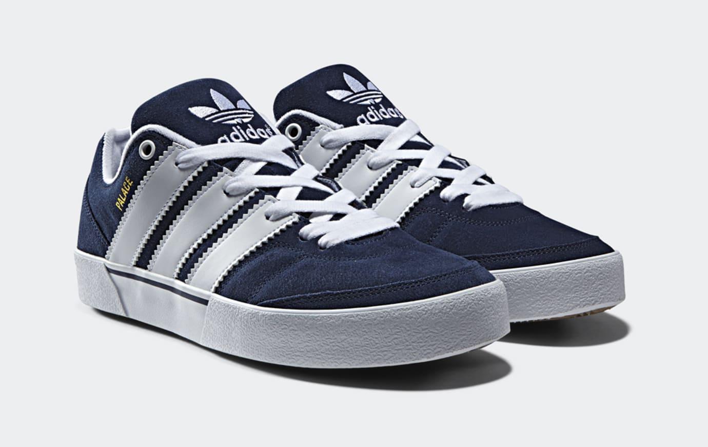 Palace Adidas Oreardon 1
