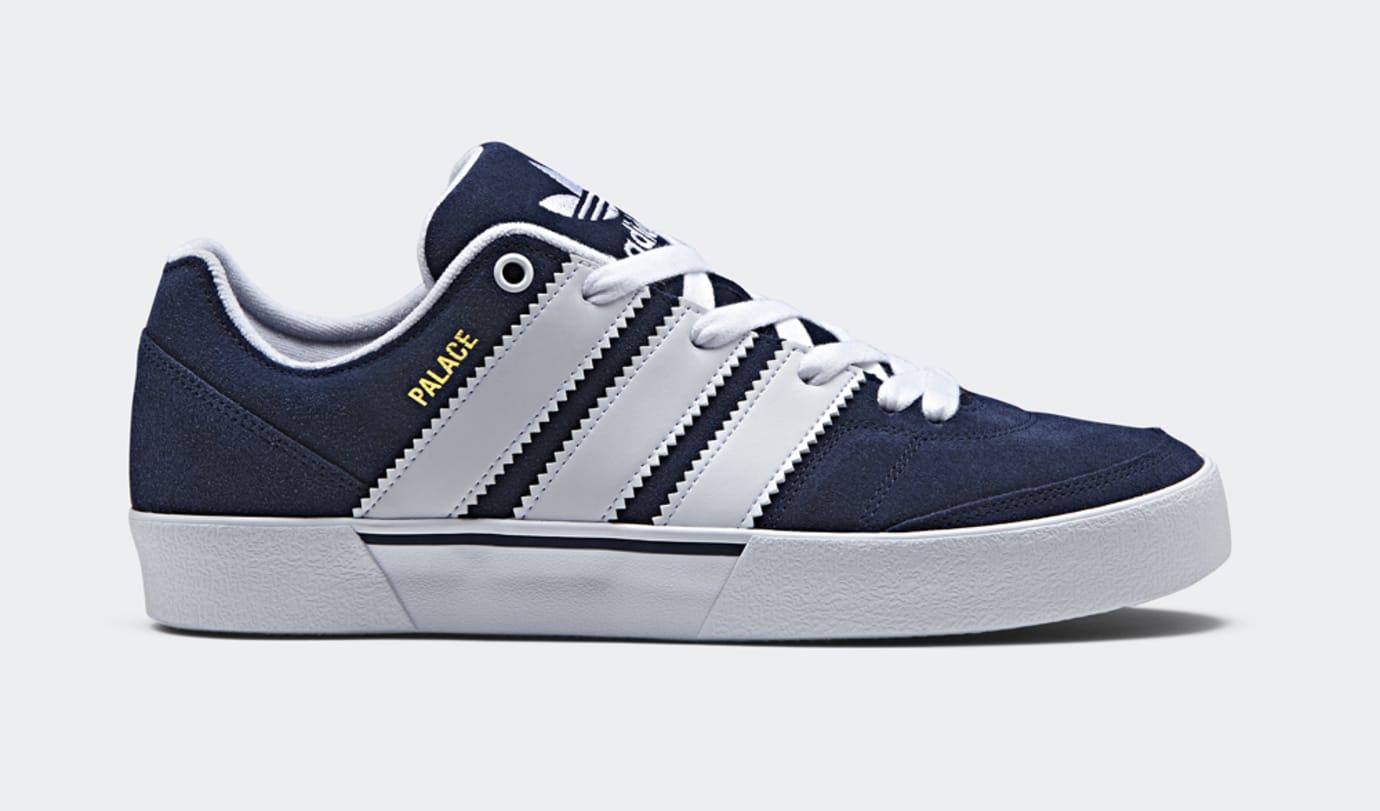 Palace Adidas Oreardon 2
