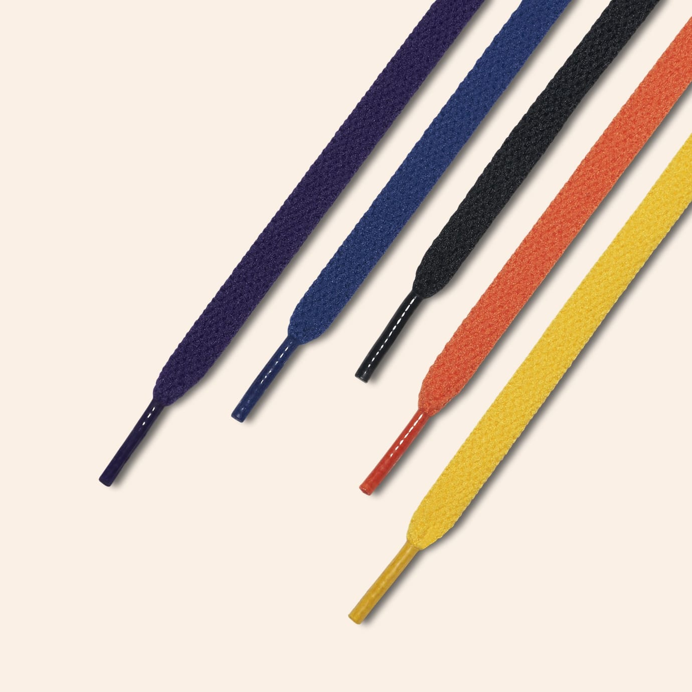 nike-blazer-mid-ny-la-at9978-001-laces