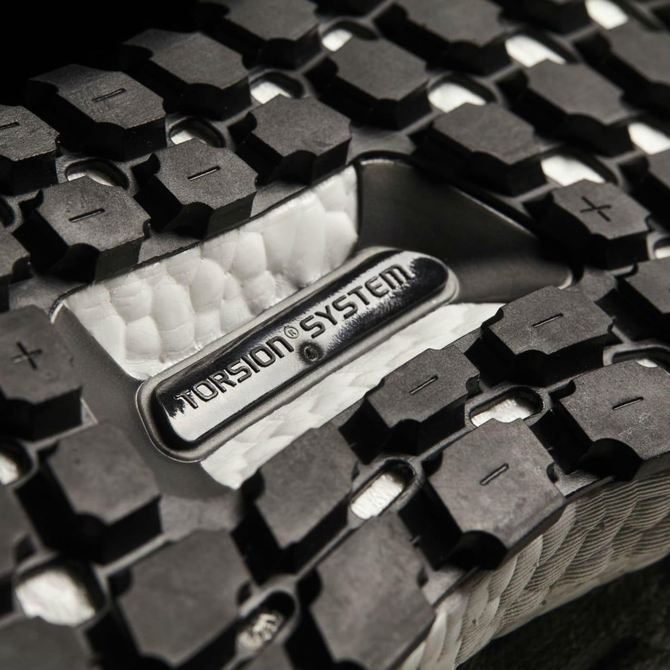 Adidas Ultra Boost ATR Mid Grey Release Date Torsion CG3000