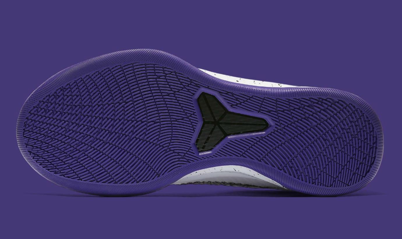 Nike Kobe A.D. Mid Baseline Inline Release Date Main 922482-100