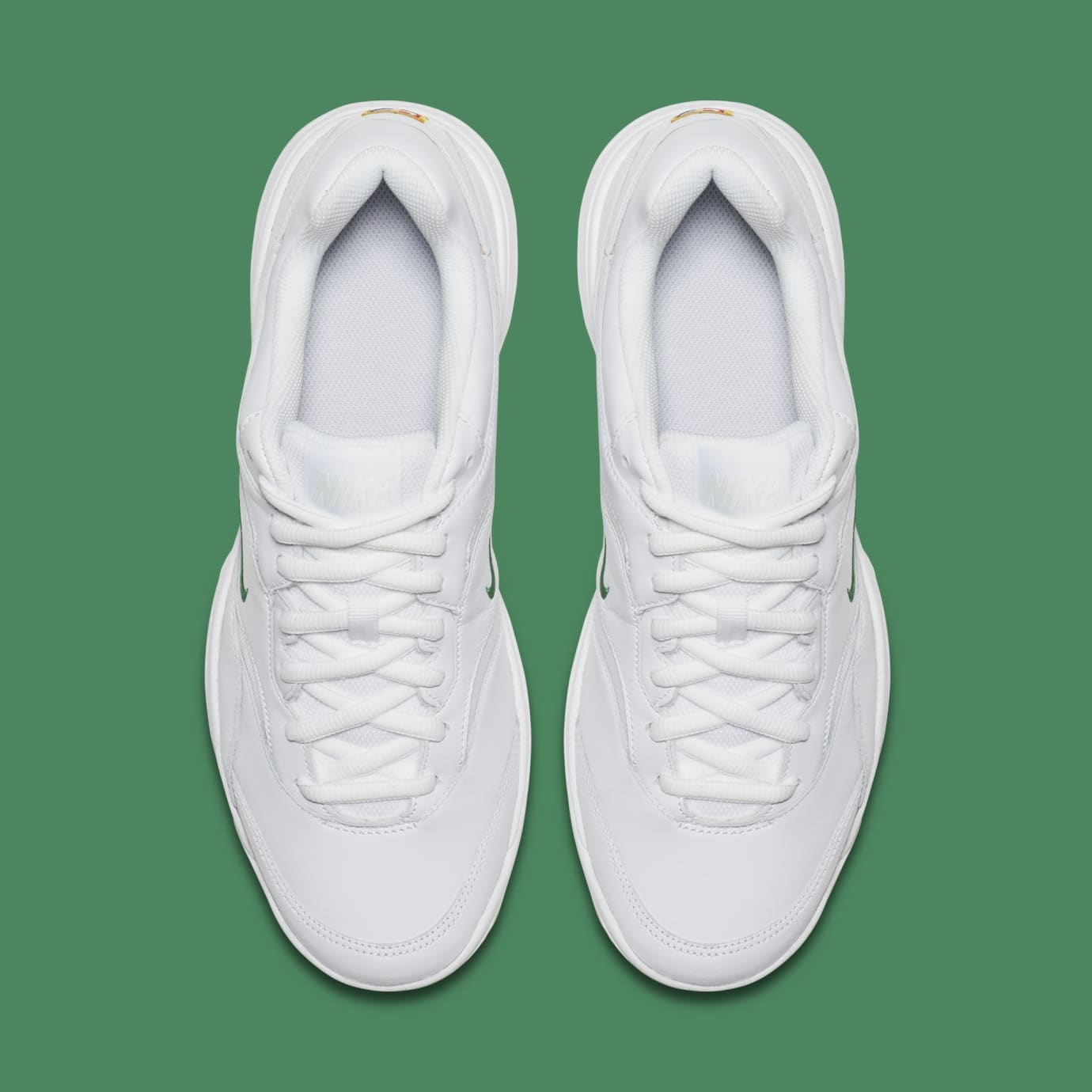 NikeCourt Court Lite 'London' AR6342-101 (Top)