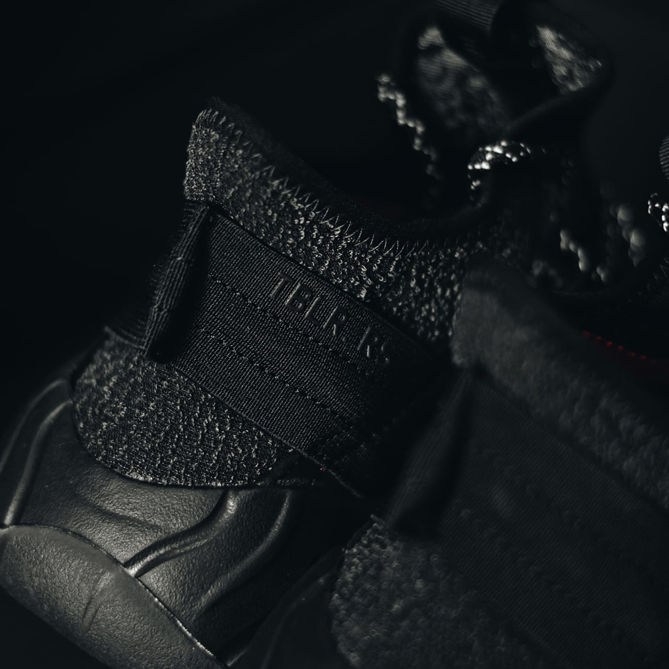 Adidas Tubular Rise Triple Black Release Date BY3557 (7)