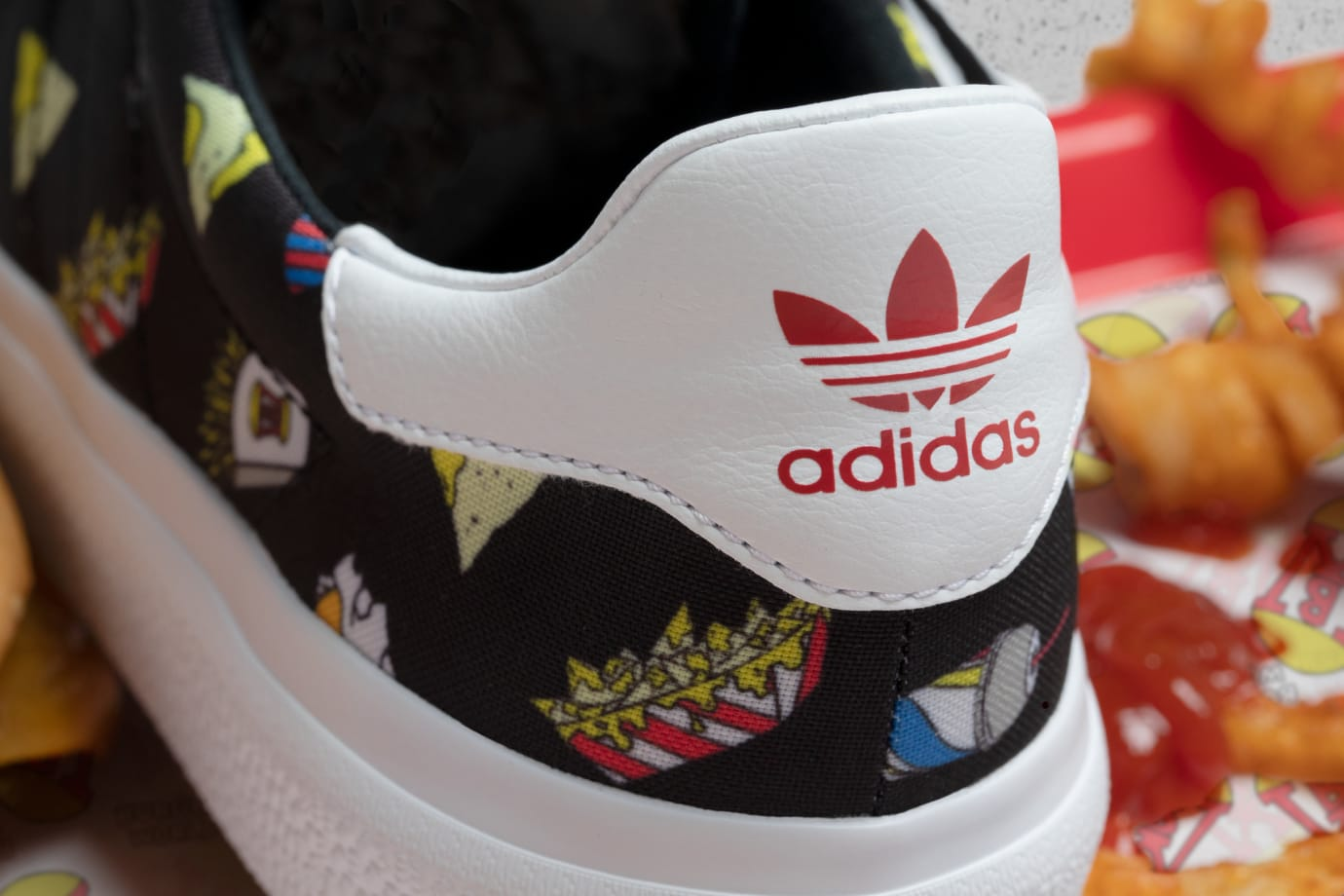 beavis-and-butthead-adidas-3mc-heel