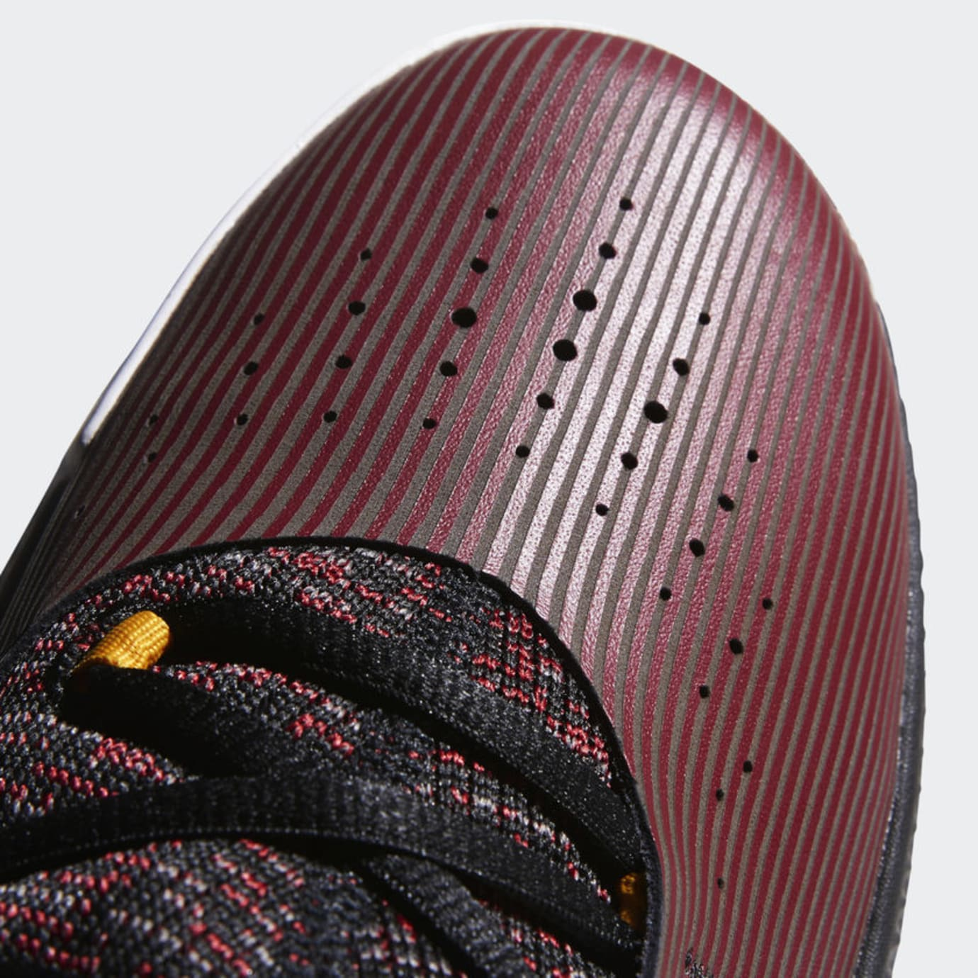 Adidas James Harden Pensole Academy B96346 (Detail 2)