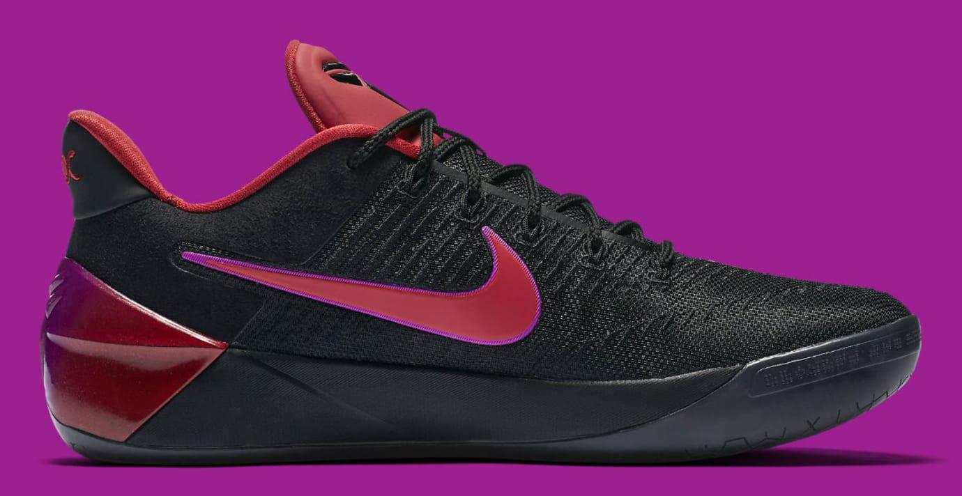 79c70cf856fc Nike Kobe A.D. Flip the Switch Release Date Medial 852425-004