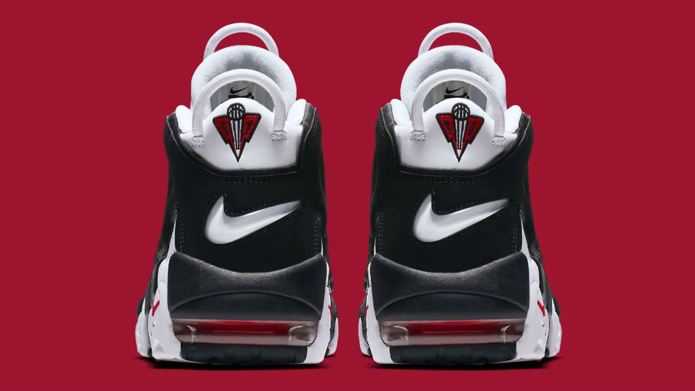 9924f0e7ab4e Nike Air More Uptempo Scottie Pippen PE Release Date Main 414962-105 ...