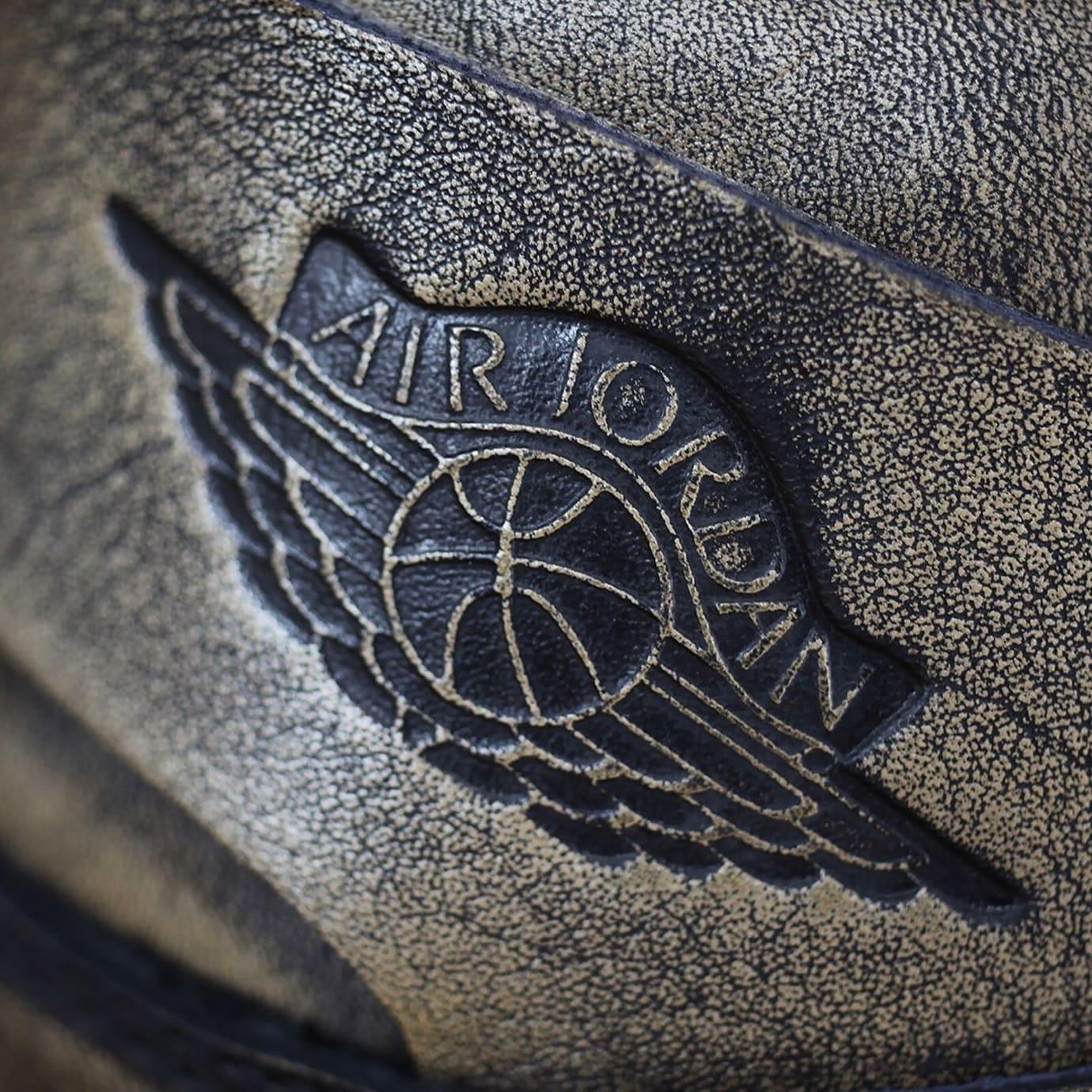 Wings x Air Jordan 1 Limited Release Date (14)