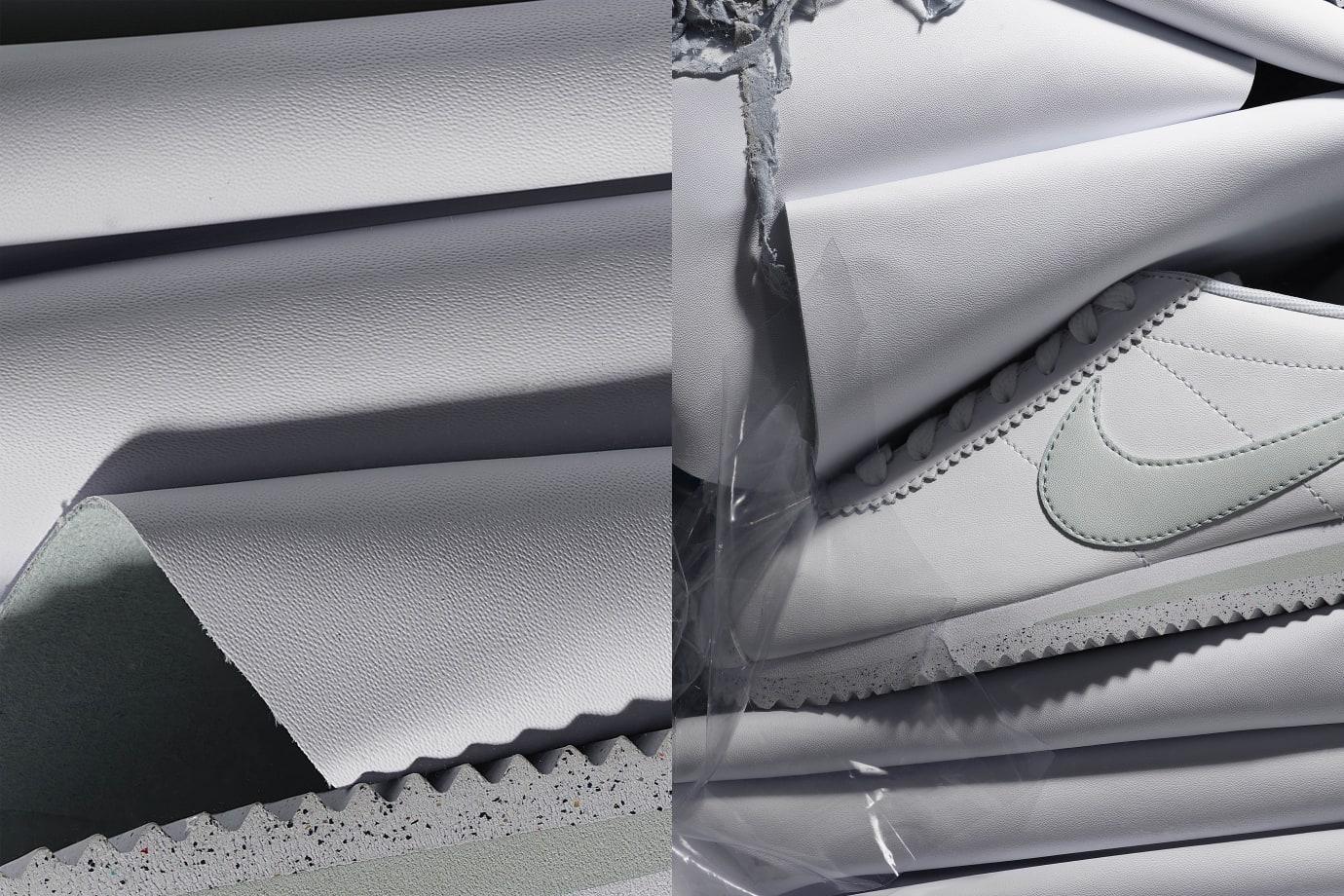Nike Unlaced 2