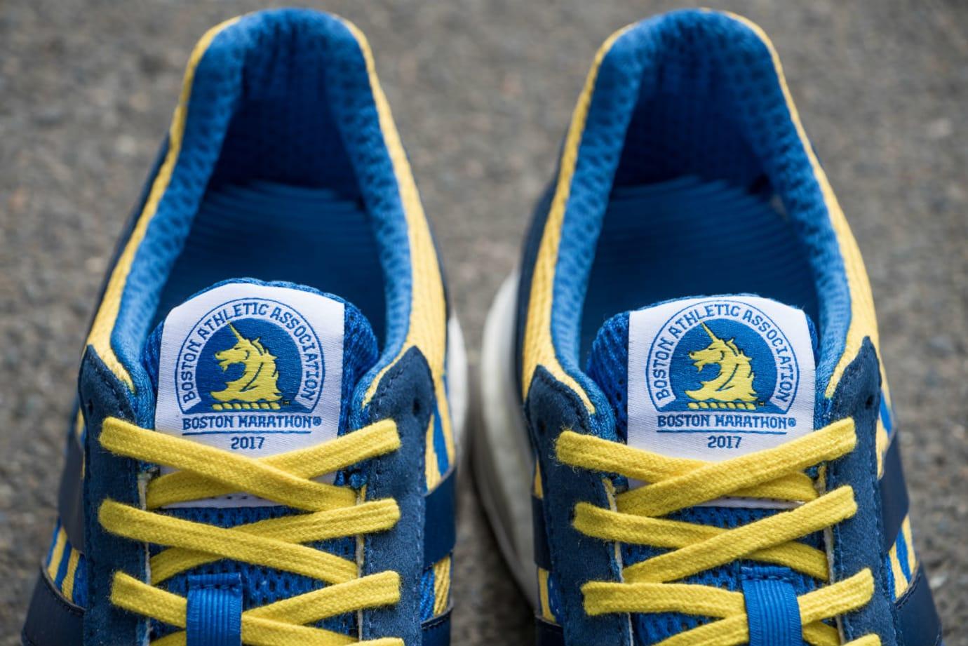 Adidas Adizero Adios Boston Marathon 2017 Release Date  43342cc4a