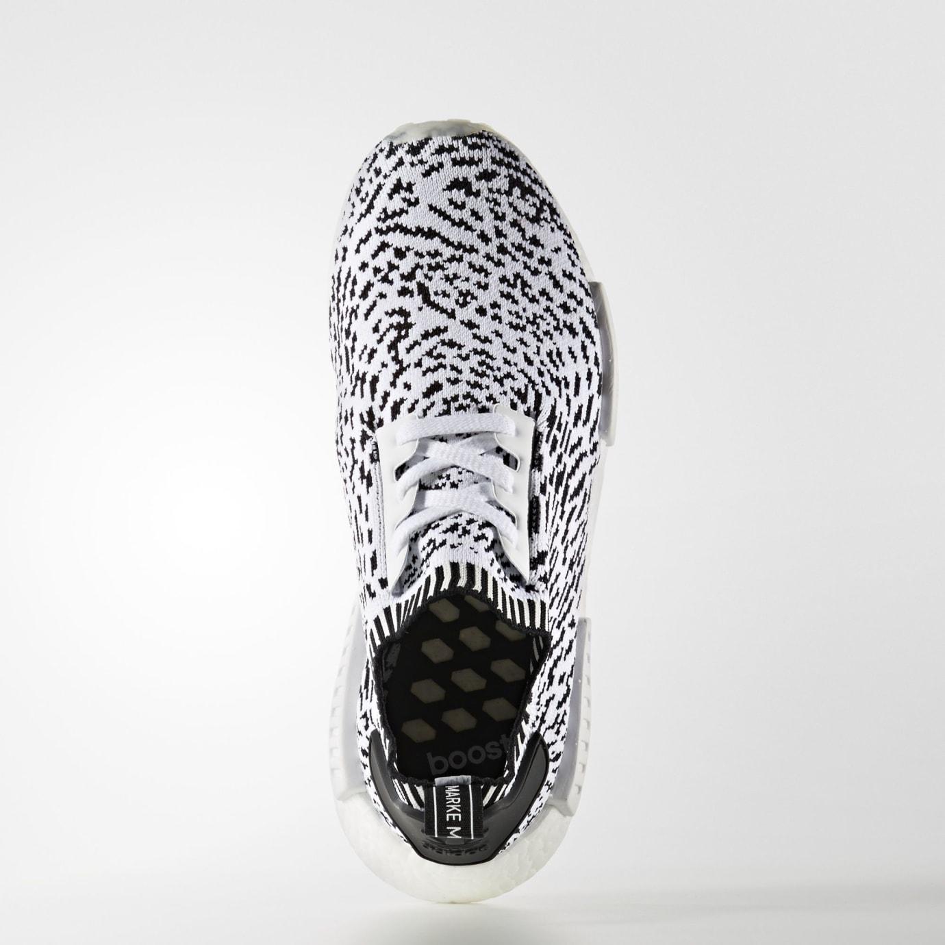073cbfe0f1aca Adidas NMD R1   NMD City Sock 2  Sashiko  Pack Release Date BZ0219 ...