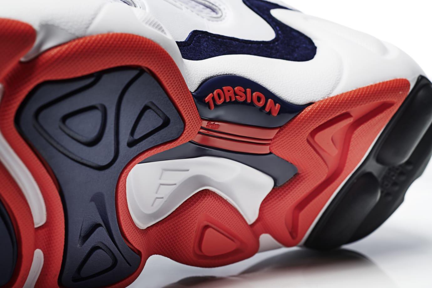 Adidas Consortium FYW S-97 C27704 4