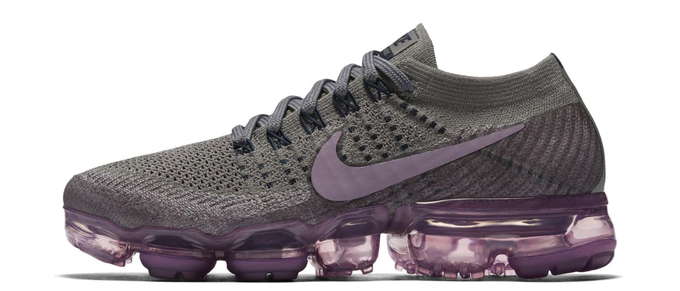 Nike VaporMax Tea Berry