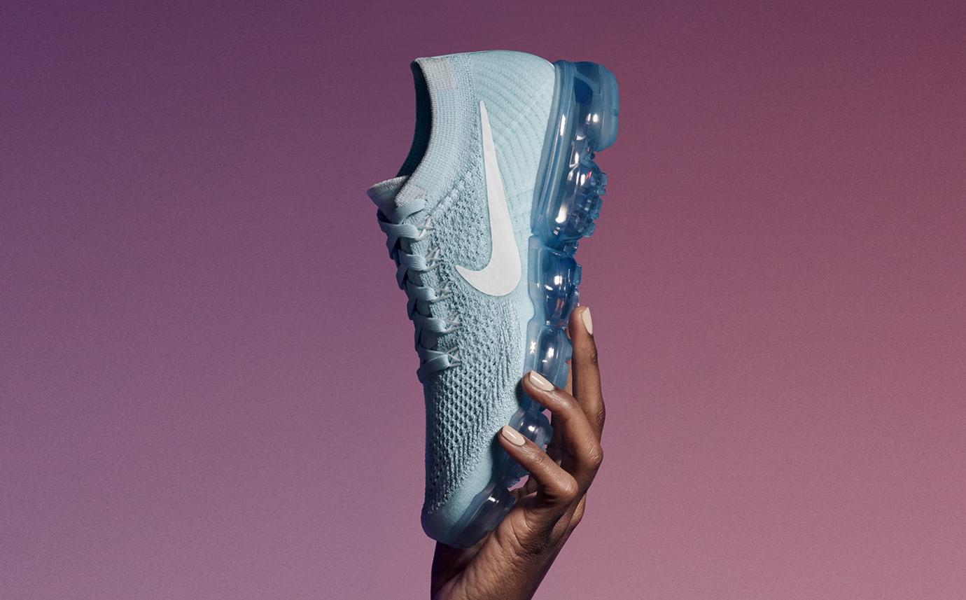 WMNS Nike VaporMax