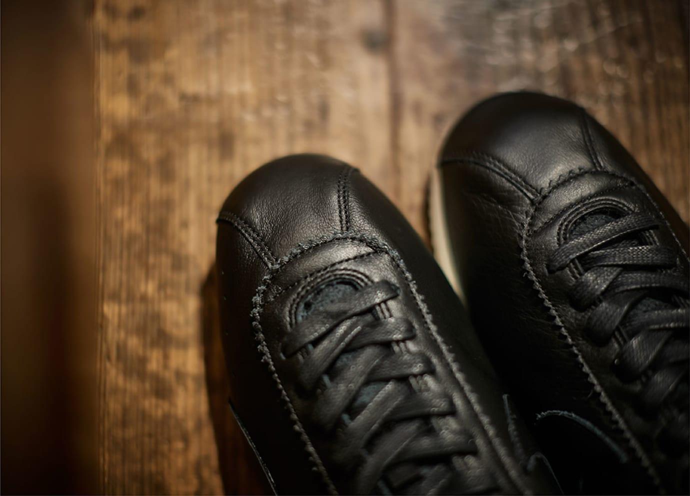 Nike Classic Cortez Premium 807480-003 Billy's Exclusive (Toe)