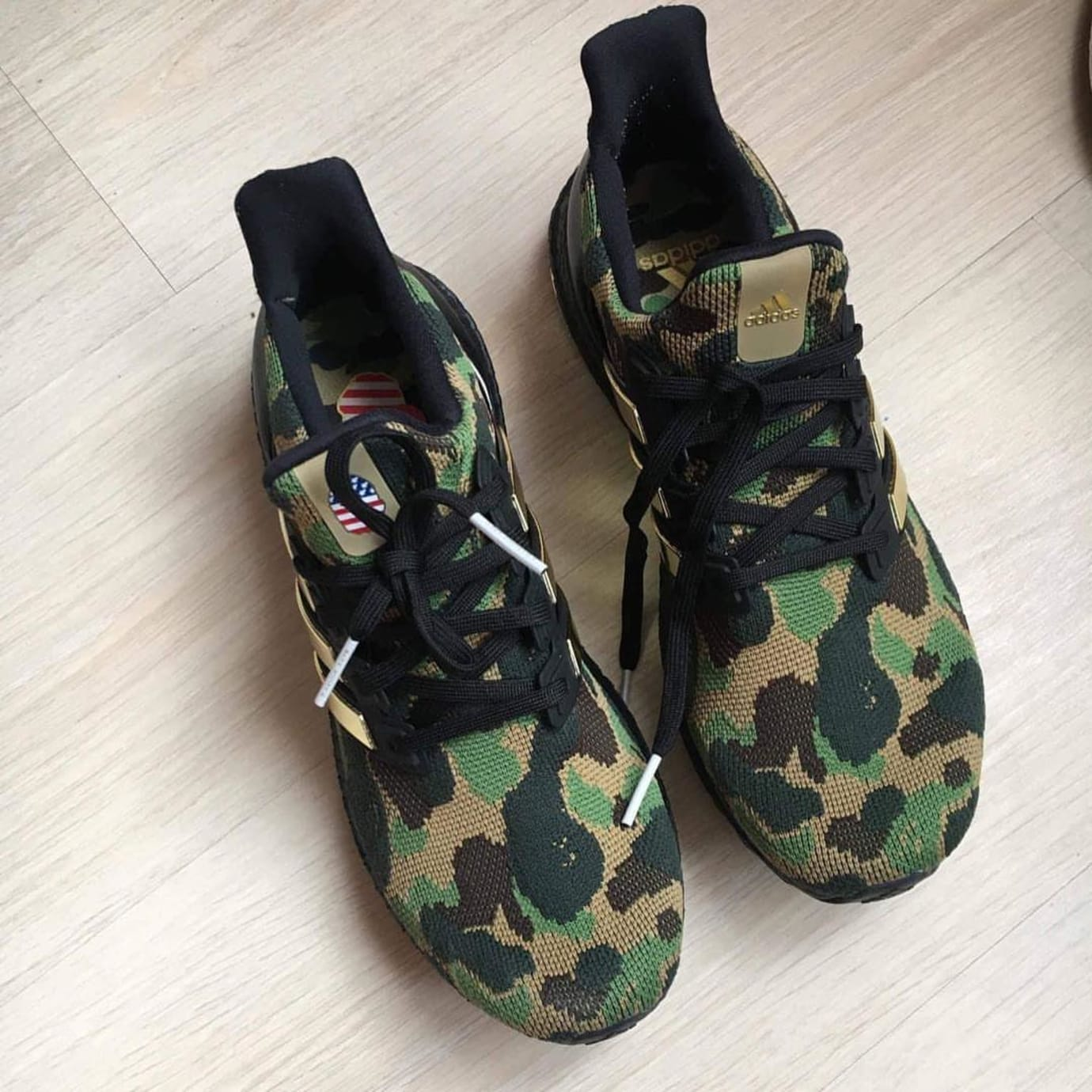 bape-adidas-ultra-boost-green-collab-first-look