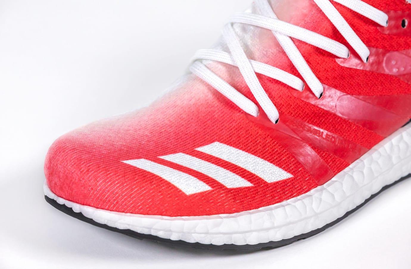Adidas Speedfactory AM4BSBL 3