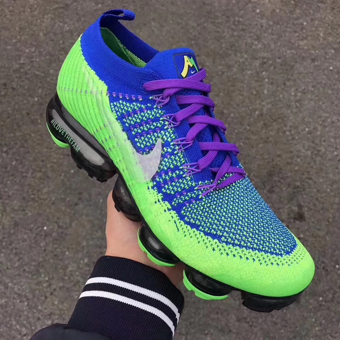 Nike Air VaporMax Doernbecher Andrew Merydith Release Date (1)