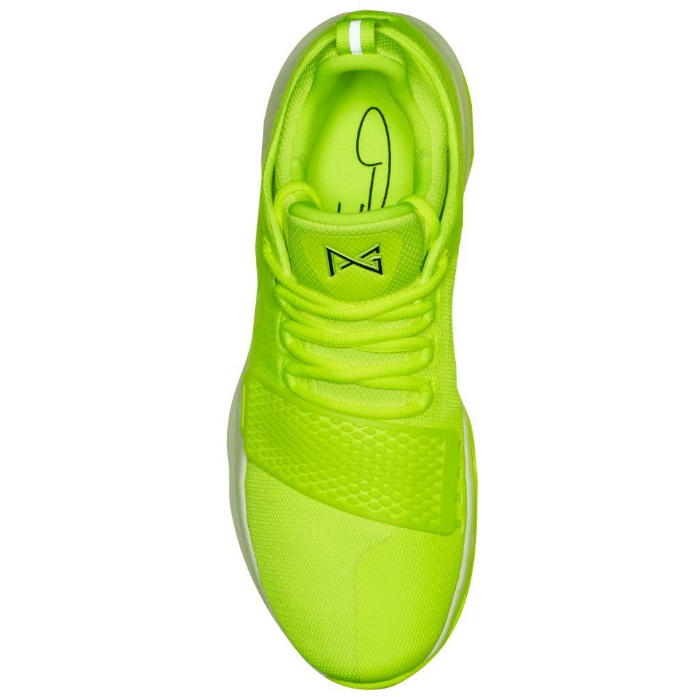 Nike PG 1 'Volt' (Top)
