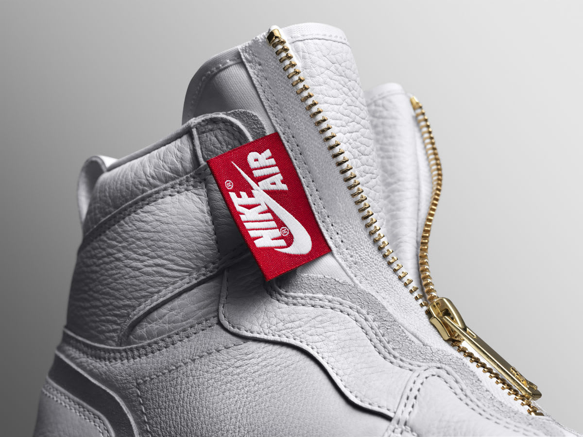 Women's Air Jordan 1 High Zip Release Date (6)