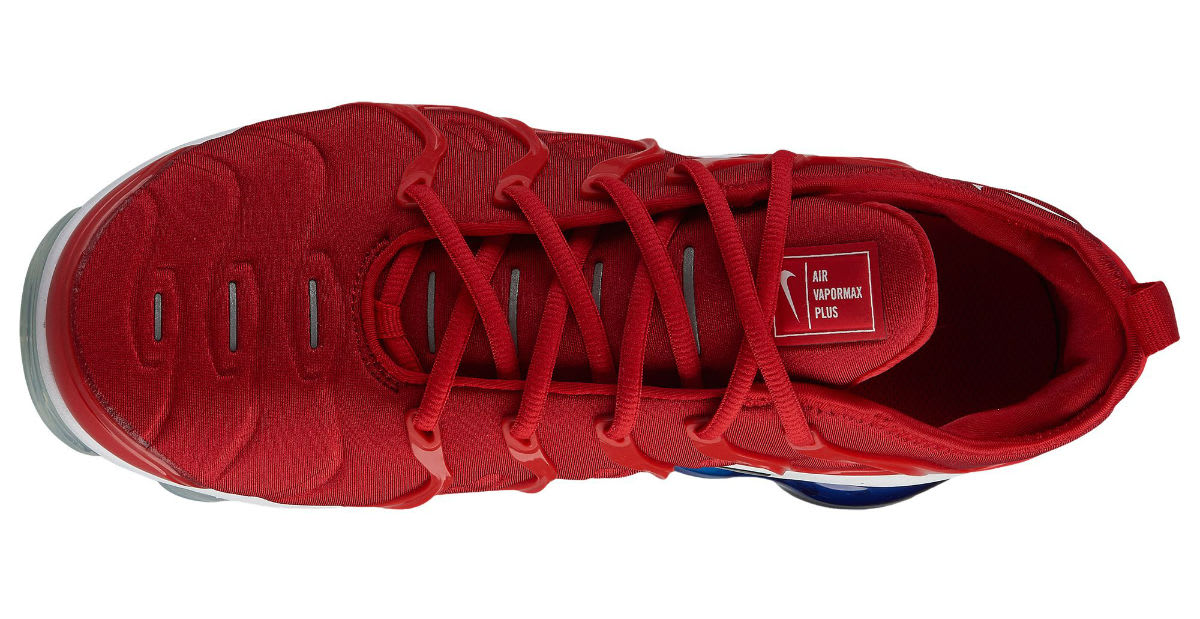 new style f456a df258 NIKELAB AIR VAPORMAX FLYKNIT BETRUE. Nike (MY) Astoft