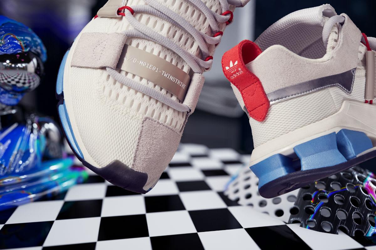 Adidas Consortium A//D Pack Release Date (4)