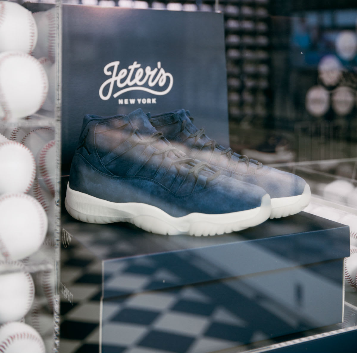 Jordan Derek Jeter Pop-Up (6)