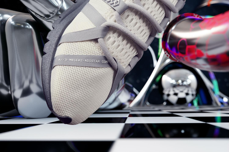 Adidas Consortium A//D Pack Release Date (5)