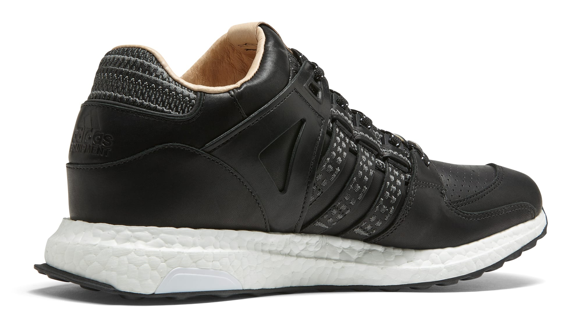 newest 26803 80428 Avenue Adidas EQT Support 93 16 12850 Adidas Support Antwerp Six Avenue   339fac3