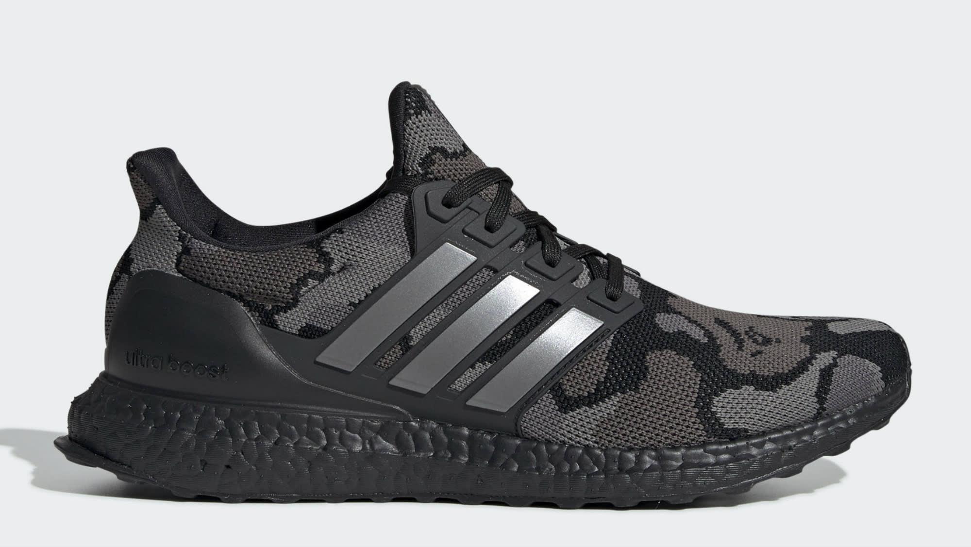 bape-adidas-ultra-boost-black-g54784-release-date