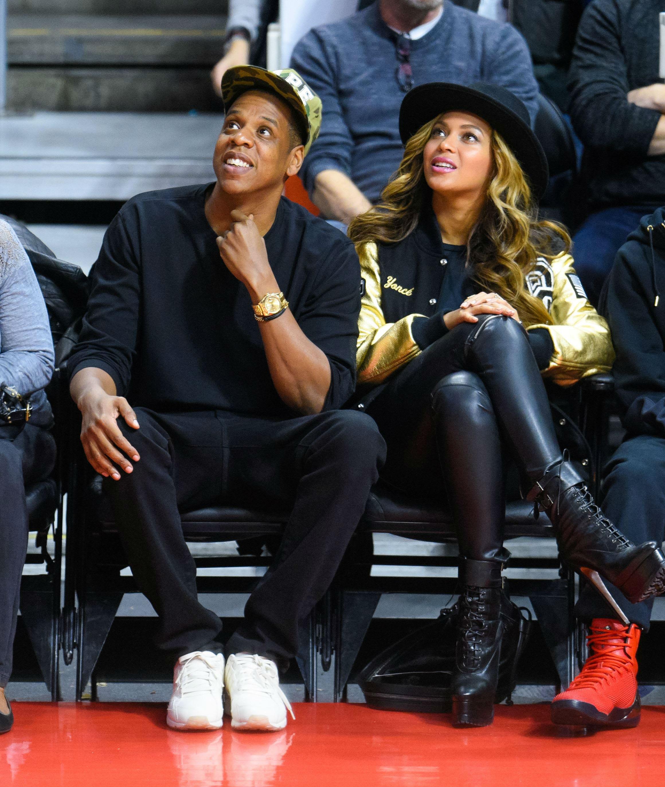 Jay-Z Pusha T x Adidas EQT Running Guidance 93