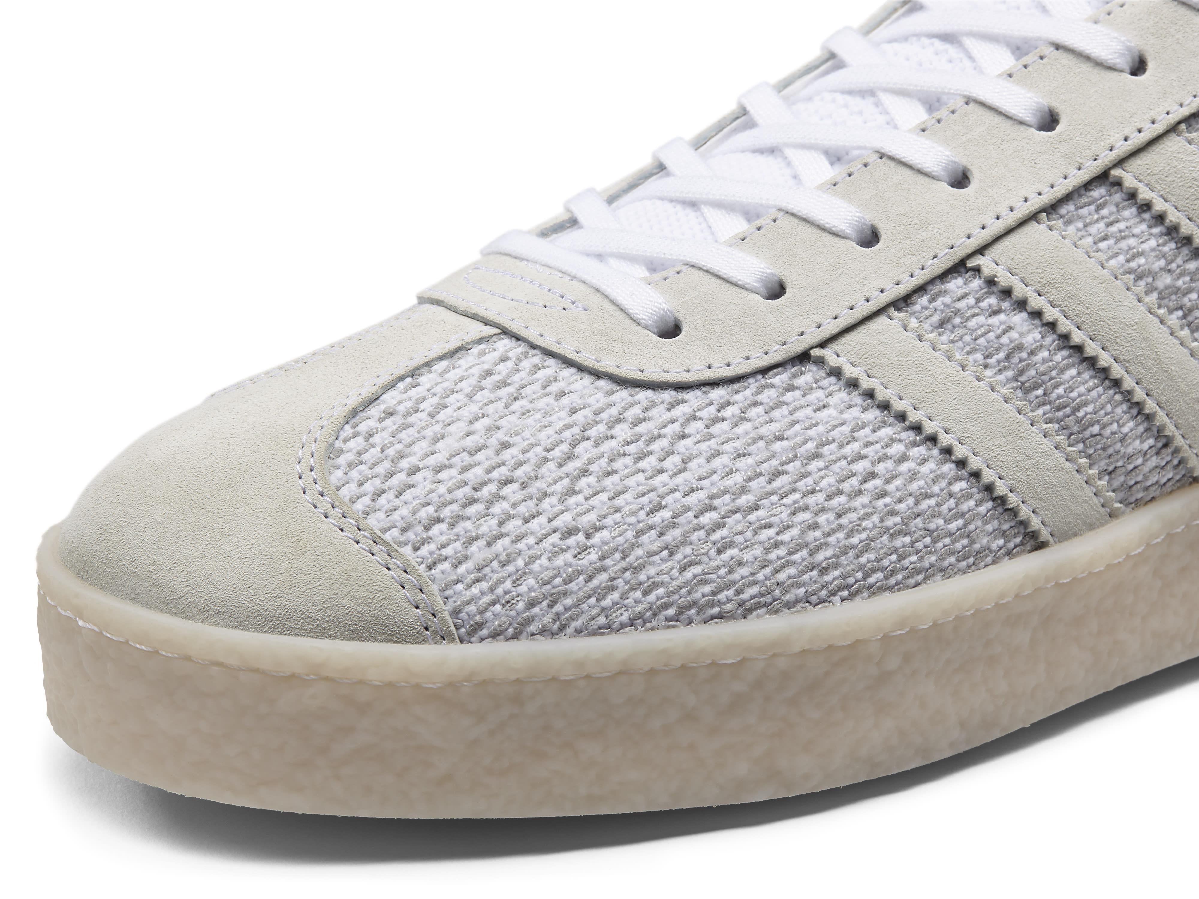 Juice x Adidas Consortium Gazelle DB1628 (Toe)