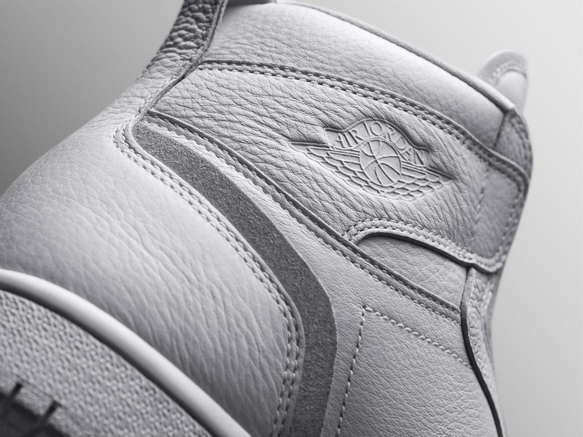 Women's Air Jordan 1 High Zip Release Date (7)