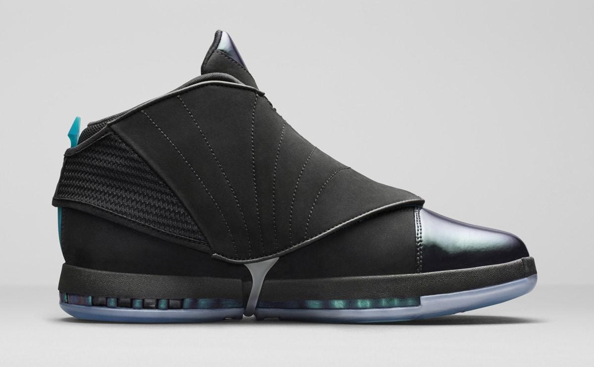 reputable site 78a35 7c78f owner of air jordan shoes