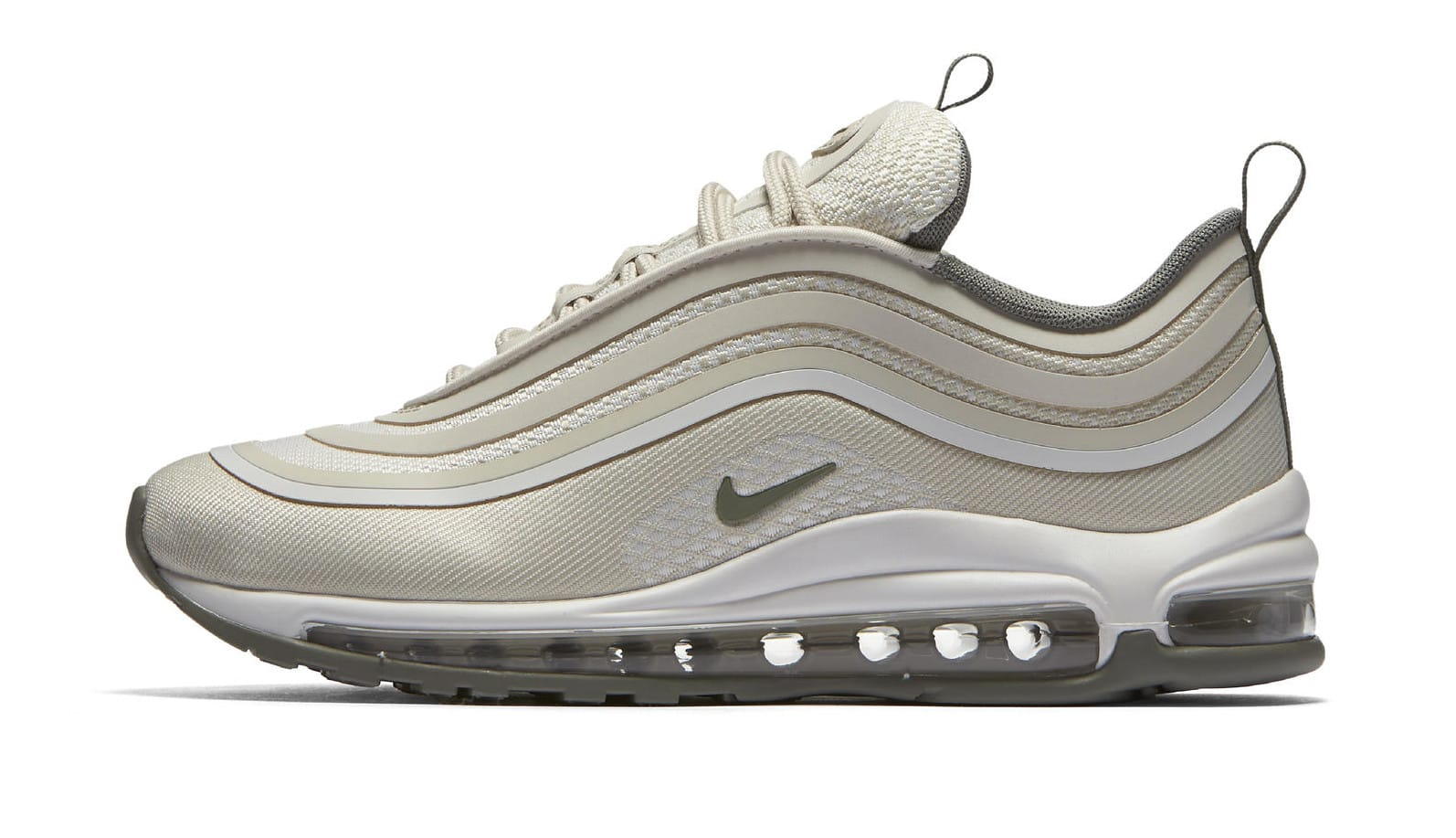 nike air max 97 fall 2017 colorways sole collector. Black Bedroom Furniture Sets. Home Design Ideas