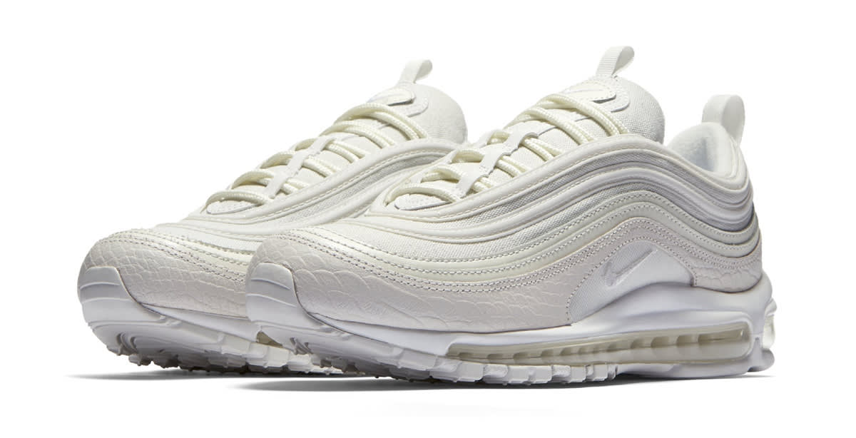 Nike Air Max 97 Summer Scales