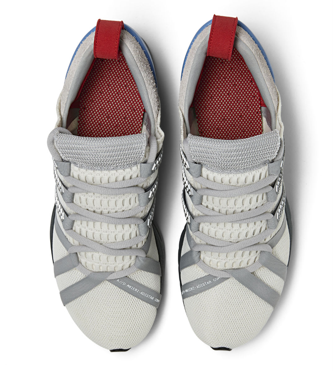 Adidas AdiStar Comp A//D Release Date Top BY9836