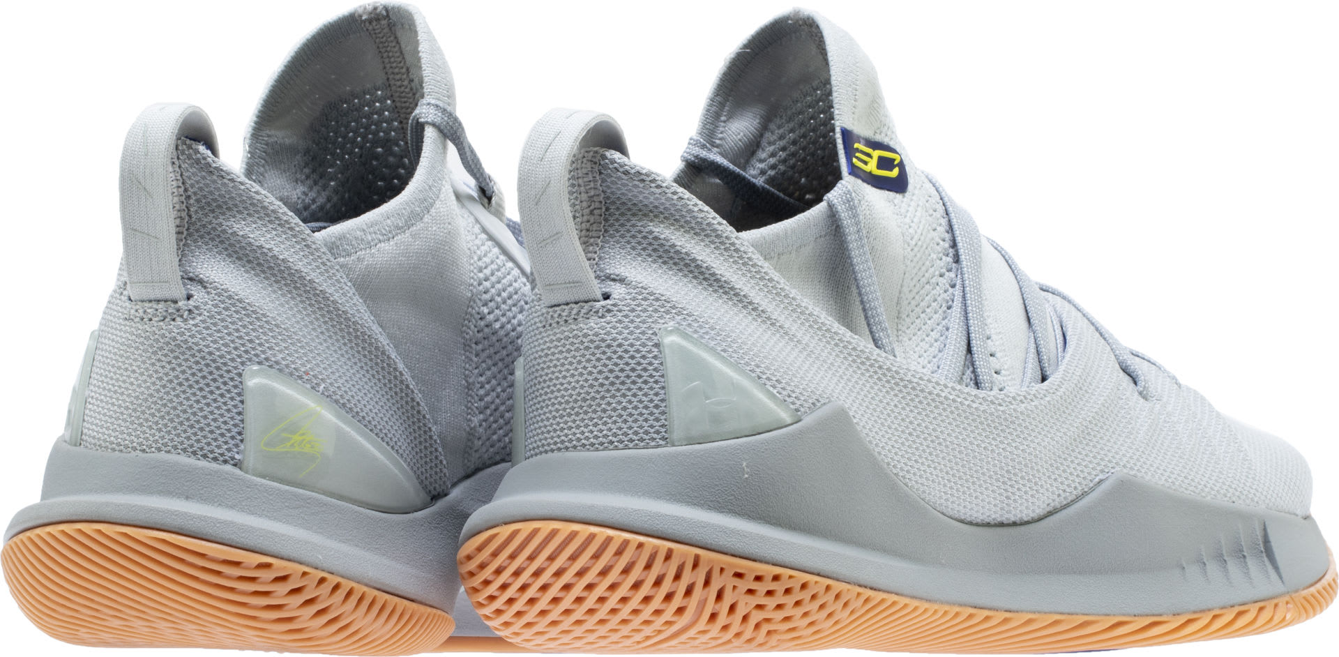 under-armour-curry-5-elemental-ivory-tokyo-lime