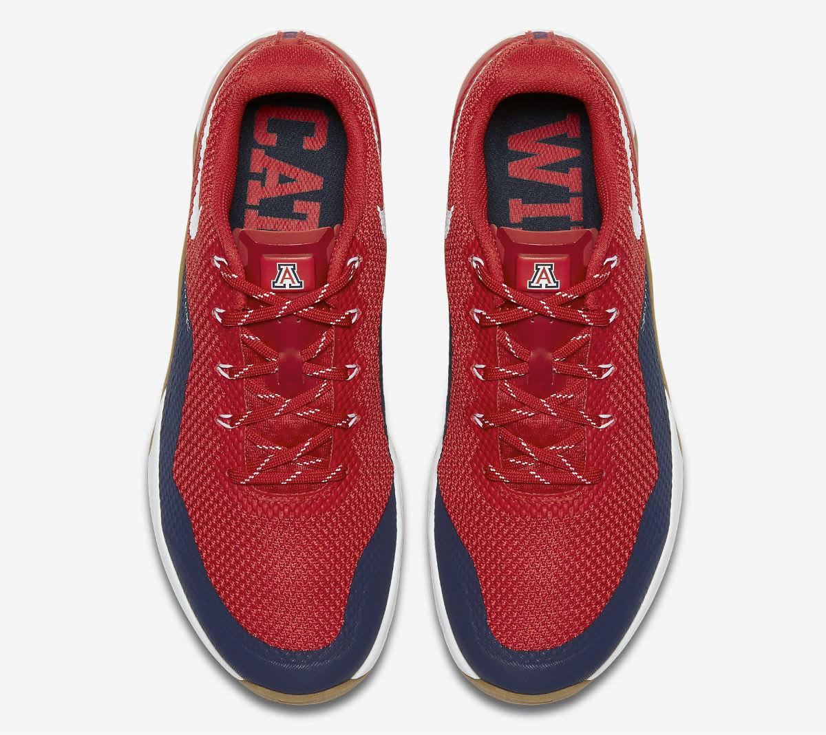 Nike Metcon Repper DSX Arizona Release Date (2)