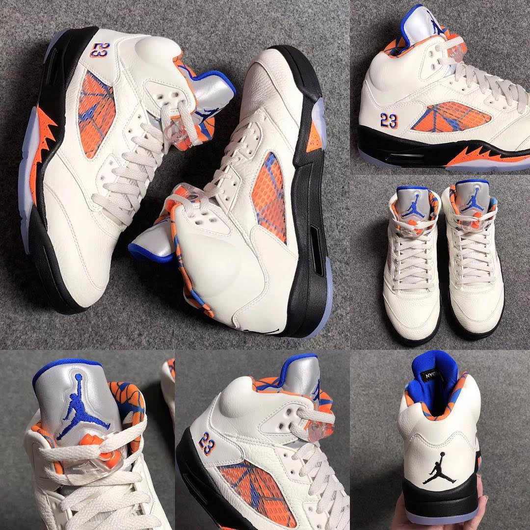 ... 9e353 8f7a4 Air Jordan 5 International Flight 136027-148 1 in stock ... 76d2b65889