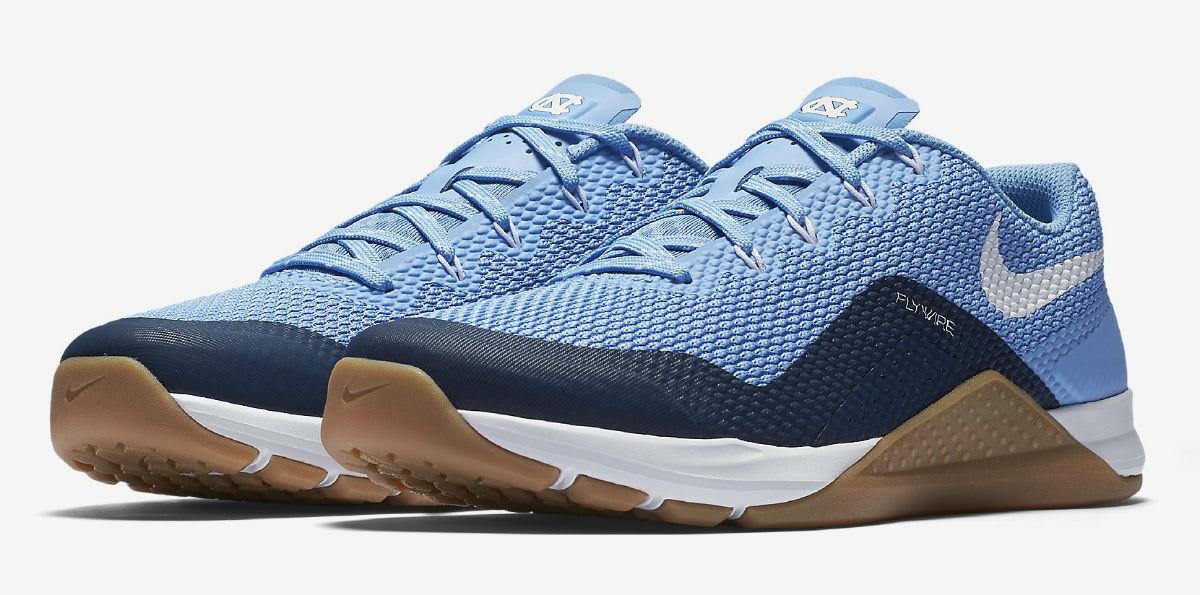 Nike Metcon Repper DSX UNC Release Date (1)