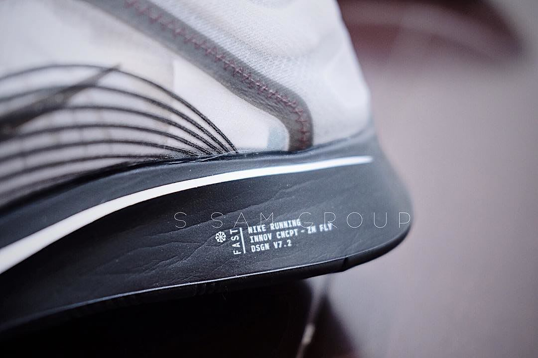 Nike VaporFly 4% NYC Release Date (5)