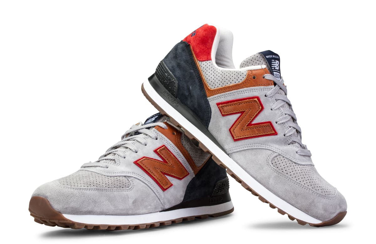 new balance shoes green and white logo pepsi corel