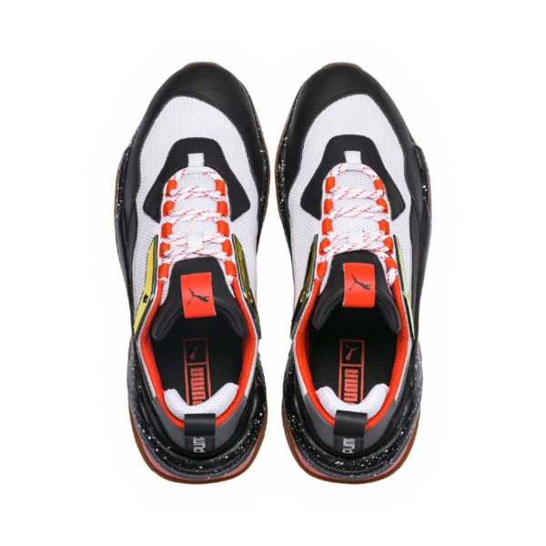 Puma Thunder Electric 367996-01 (Top)