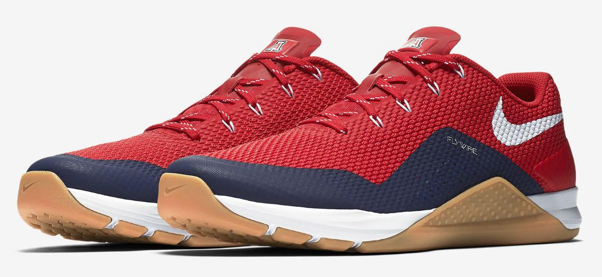 Nike Metcon Repper DSX Arizona Release Date (1)